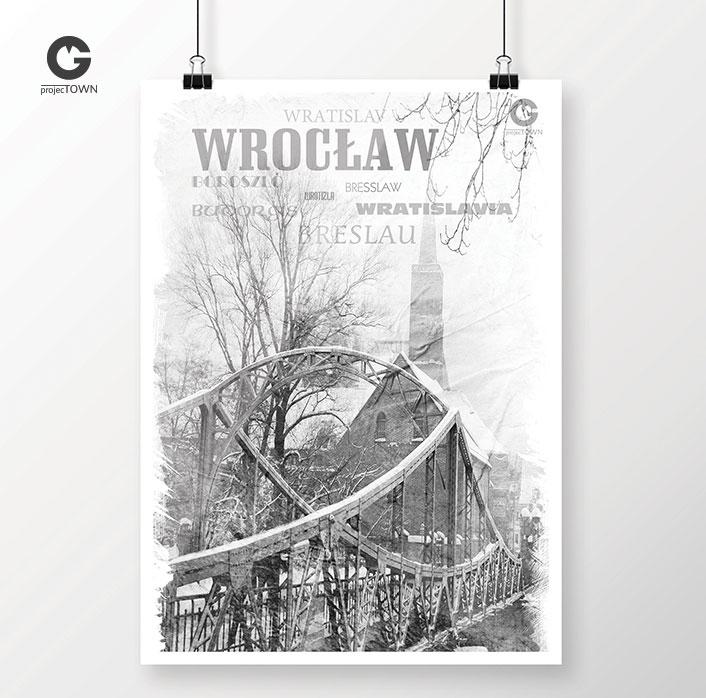 wroclaw1-5-plakat