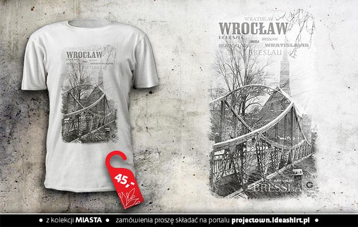 wroclaw1-6-koszulki