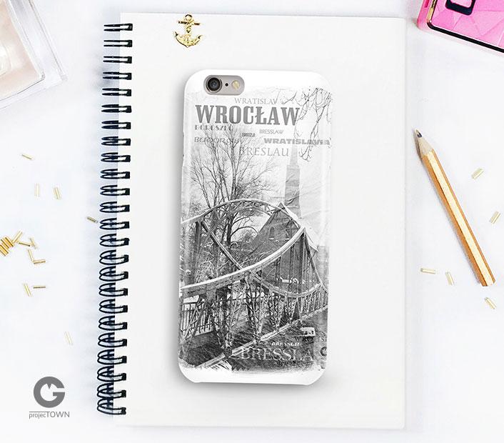 wroclaw1-8-akcesoria