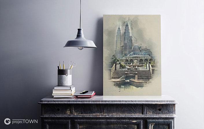 kuala-lumpur1-6-canvas
