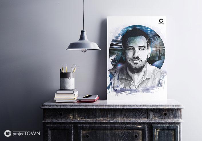 magnus2-canvas