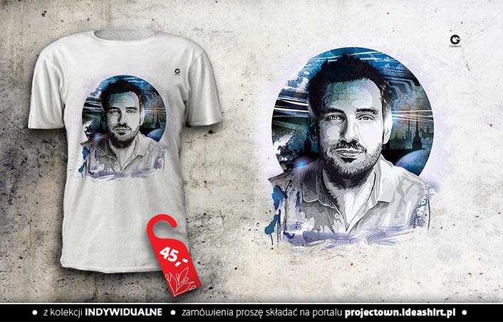 magnus4-koszulki