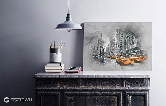 nowyjork1-10-canvas