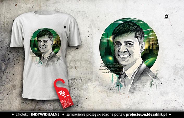 pawel4-koszulki