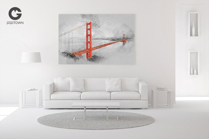 sanfrancisco2-8-canvas