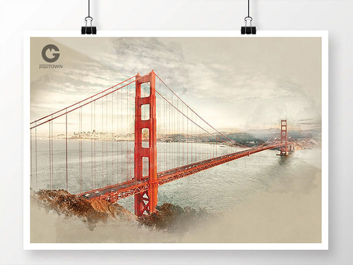 sanfrancisco2-9-plakat