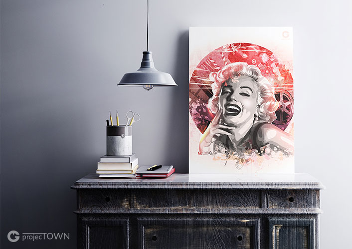 marilyn1-3-canvas