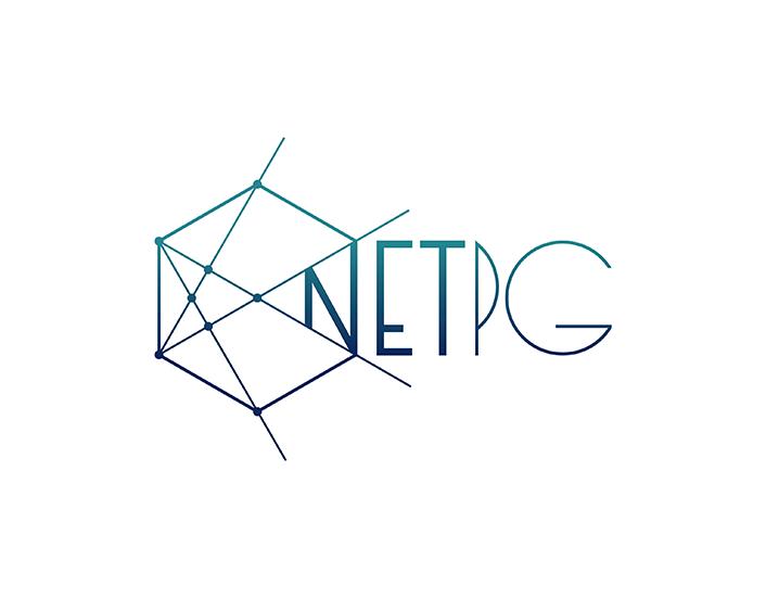 Wersja podstawowa logotypu.