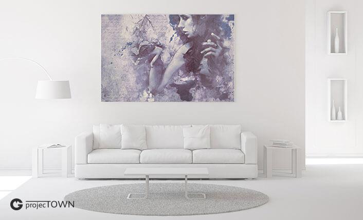 malarskie06b-13-canvas